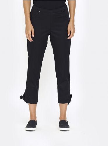 Jegging Friend - Noir