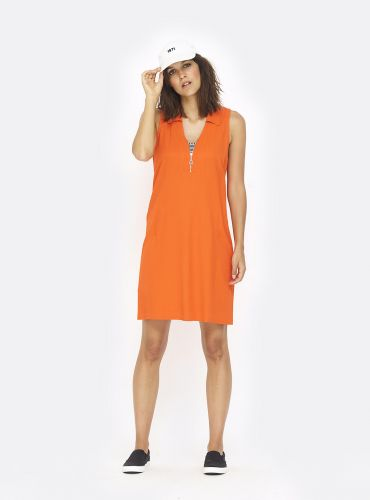 Robe Creative - Orange
